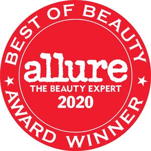 Allure Best Of Beauty 2020 Award Winners