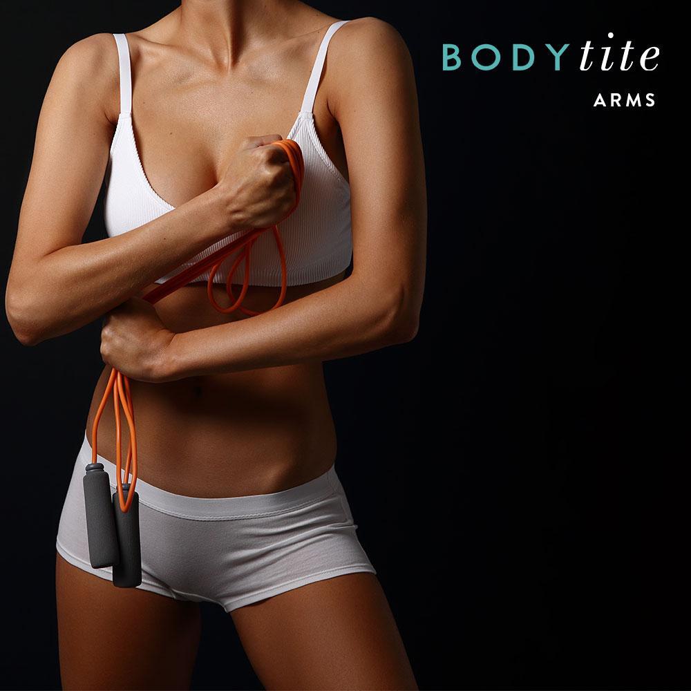 BodyTite Arms
