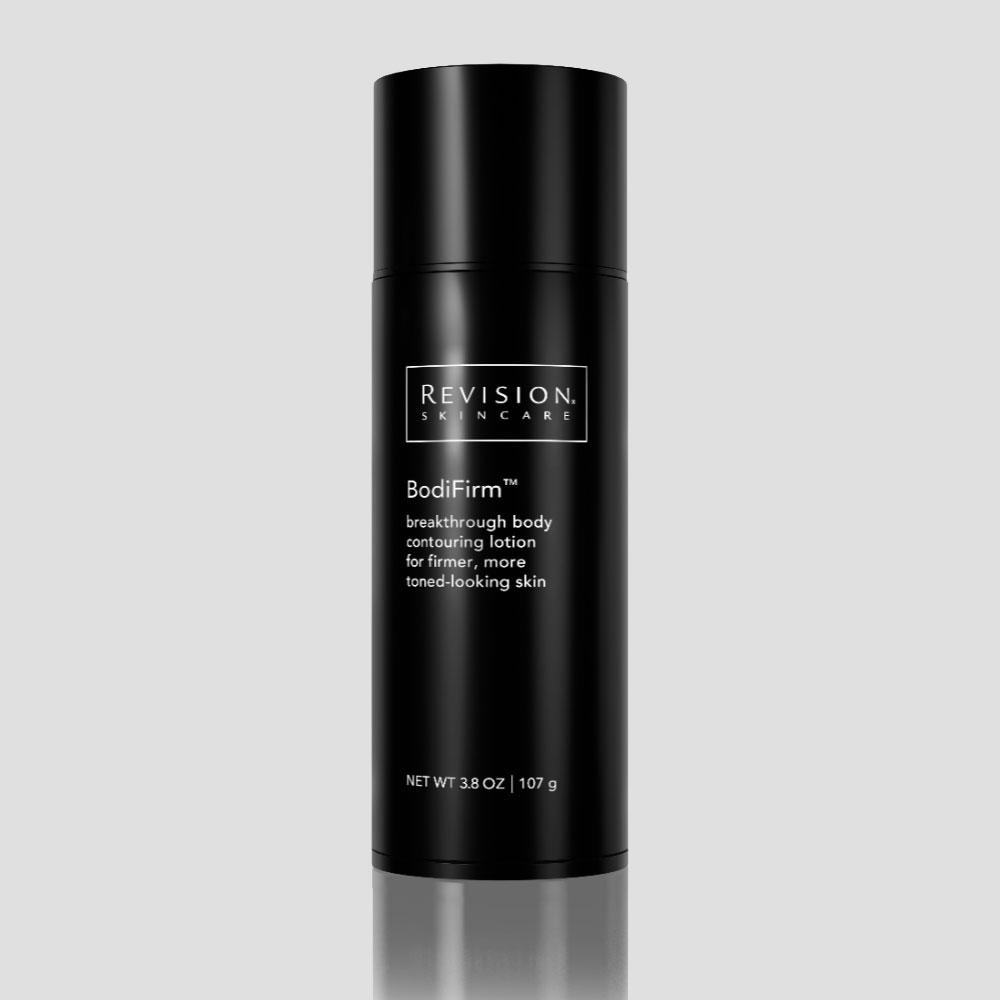 Revision Skincare Bodifirm 3.8 oz
