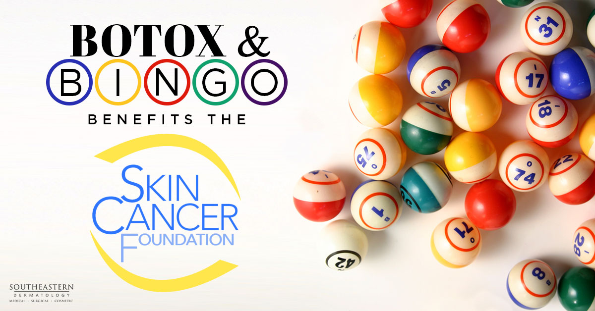 Why The Skin Cancer Foundation?