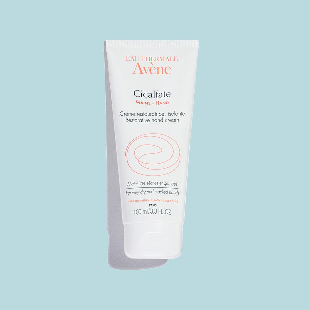 Avène Skin Care Cicalfate HAND