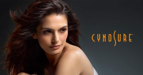 Cynosure: Cosmetic Procedures