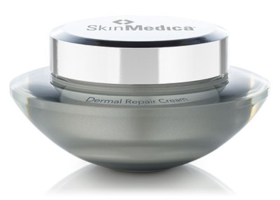 Skinmedica Skin Care Skincare Products Dr Doppelt