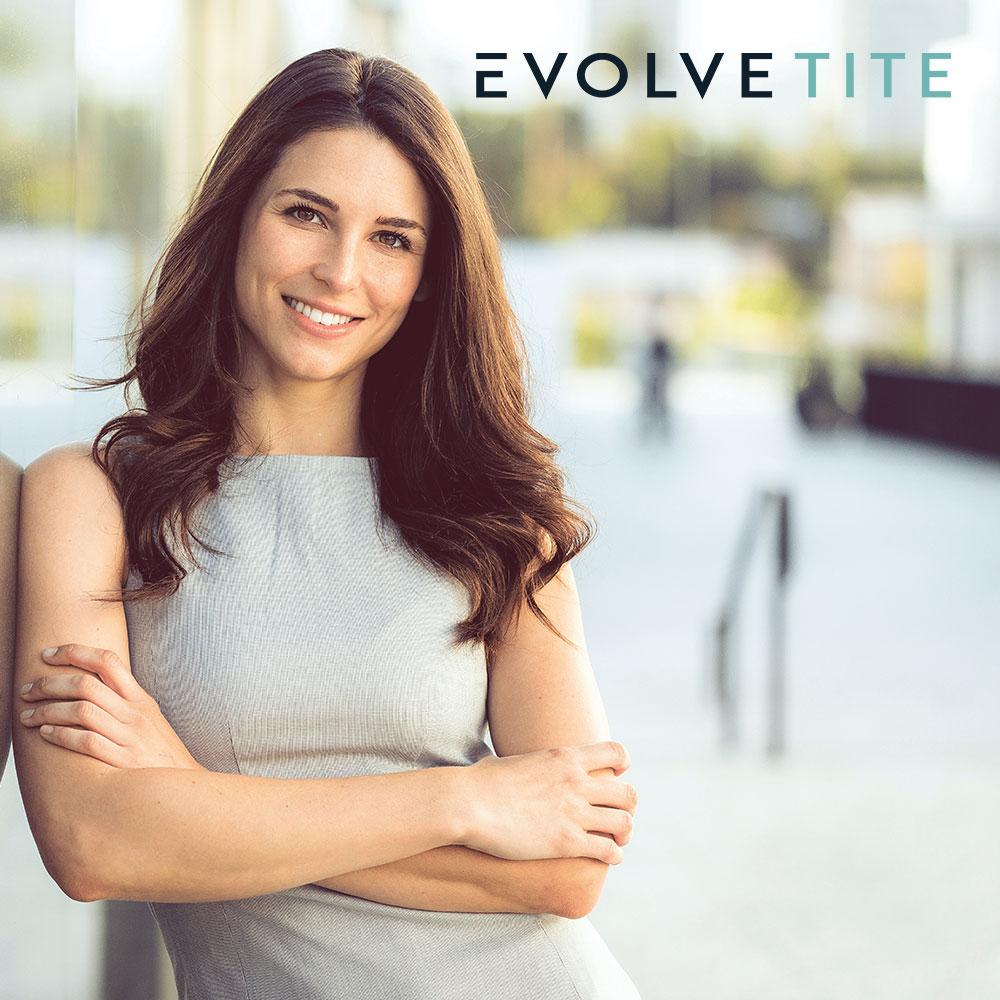 Skin Tightening Evolve Tite