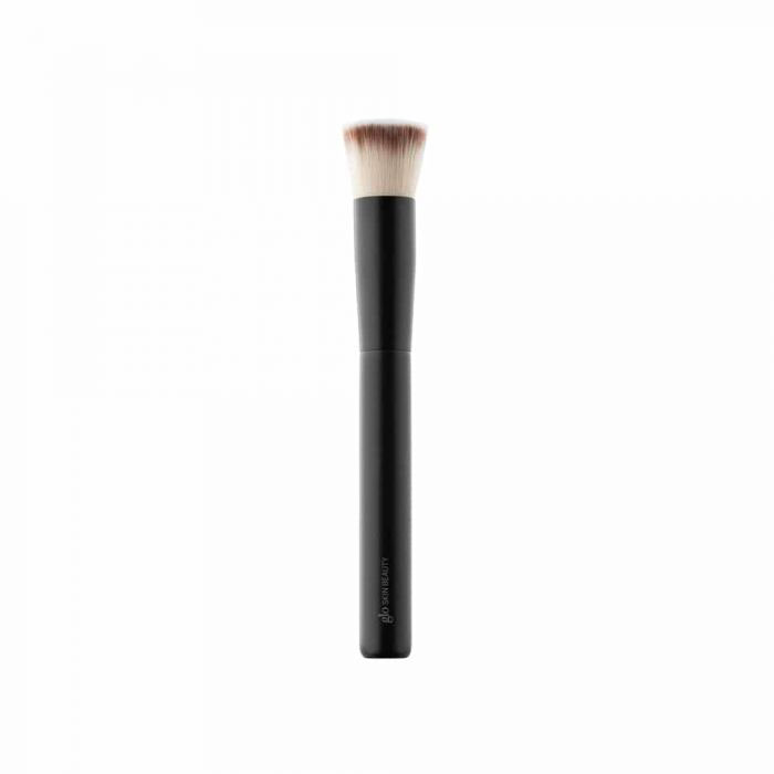 Glo Skin Beauty 105 Flat Top Kabuki Brush