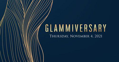 Glammiversary 2021