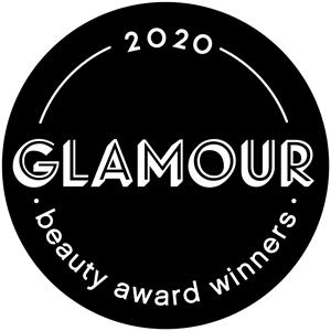 Glamour 2020 Beauty Award Winners