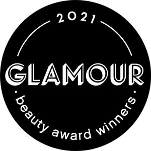 2021 Glamour Beauty Award Winners