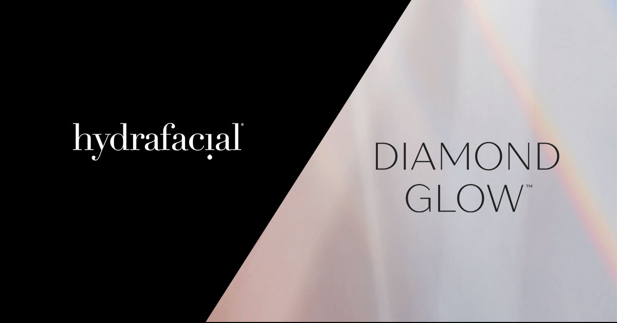 DiamondGlow vs Hydrafacial: Which is Best for Me?