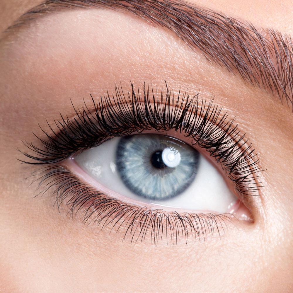 Eye Care Latisse