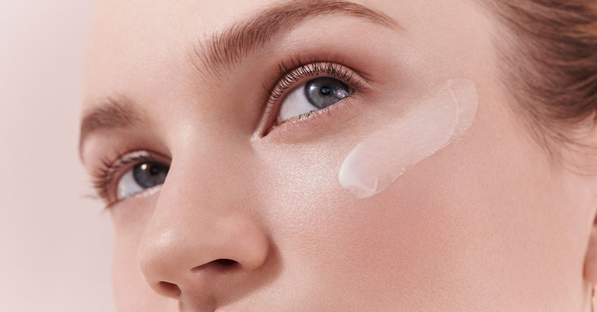 Moisturizers & Hydrating Skincare Products