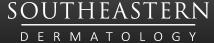 Knoxville Dermatology