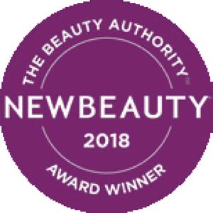 NewBeauty 2018 Award Winners