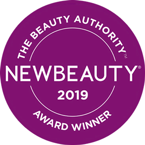 New Beauty 2019 Award Winners
