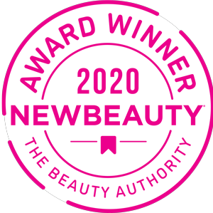 New Beauty 2020 Award Winners