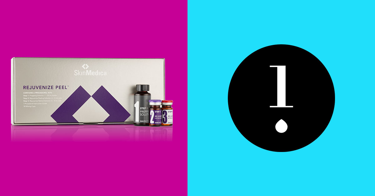 Perfect Pairs: 12 Skincare Duos For Optimal Results