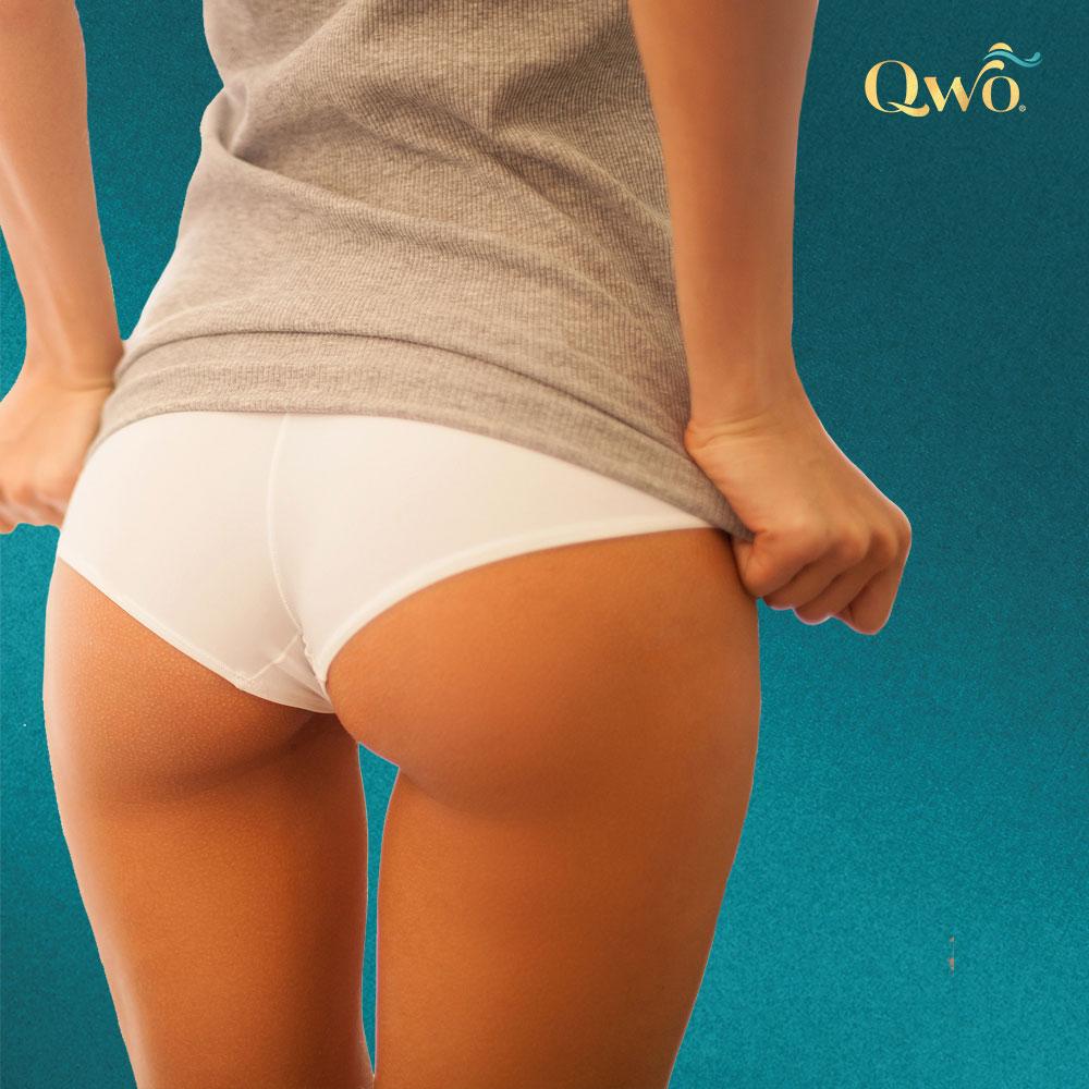 Injectables QWO Cellulite Treatment