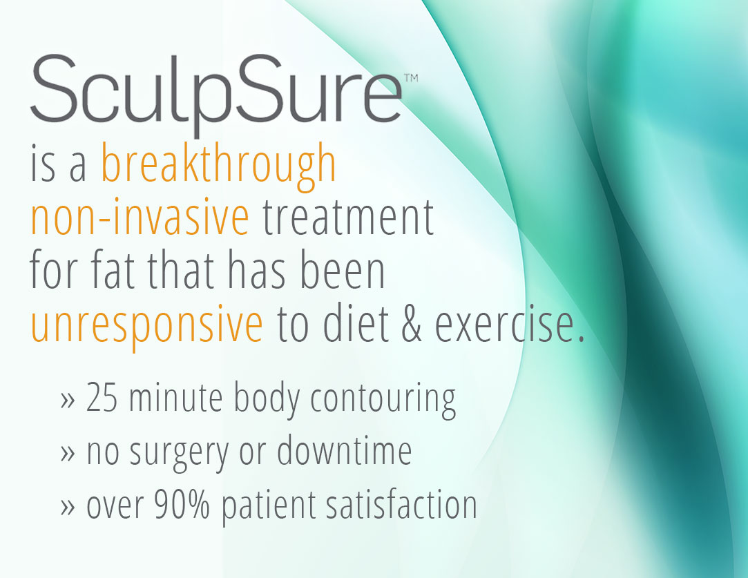 knoxville sculpsure