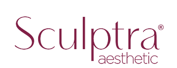 sculptra knoxville