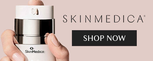 Click to visit page: SkinMedica Skin Care