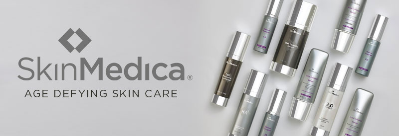 skinmedica knoxville