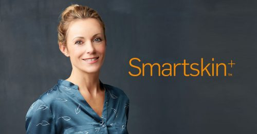 SmartSkin+ CO2 Skin Resurfacing