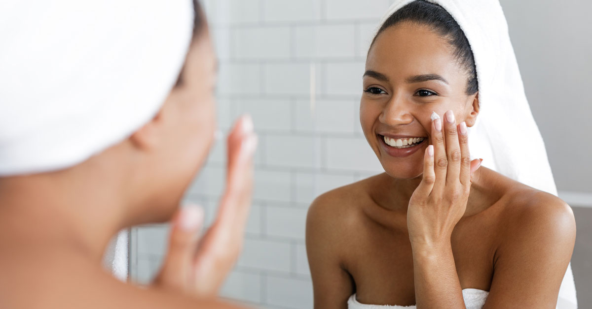 5 Ways to Spring Clean Your Skin Care Routine