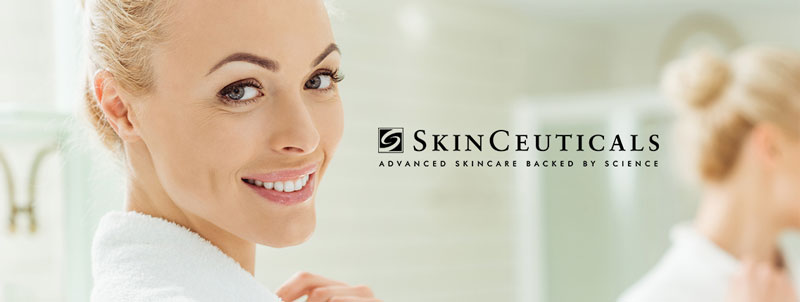 skinceuticals knoxville