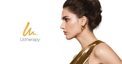 Ultherapy Costs & Reviews in Knoxville, TN