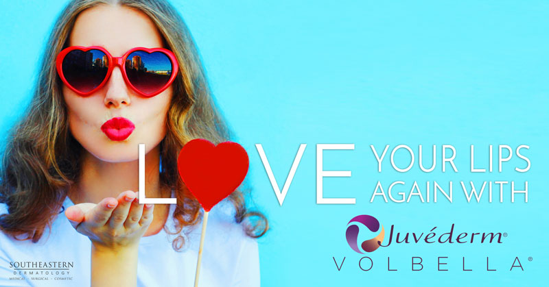 juvederm volbella knoxville tn - lip injections knoxville tn
