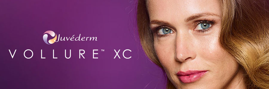 juvederm vollure xc knoxville